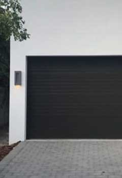 Garage Door Installation, Salt Lake City