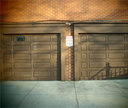 Blog | Garage Door Repair Salt Lake City, UT