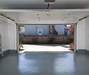 Openers | Garage Door Repair Salt Lake City, UT