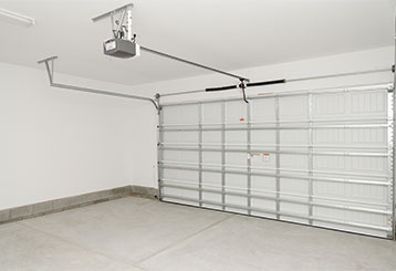 Garage Door Openers | Garage Door Repair Salt Lake City, UT
