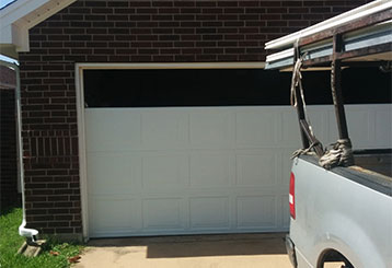 Your Garage Door Needs Spring Cleaning Too | Garage Door Repair Salt Lake City, UT