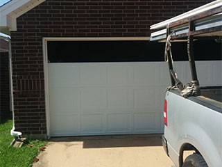 Garage Door Spring Cleaning | Garage Door Repair Salt Lake City, UT