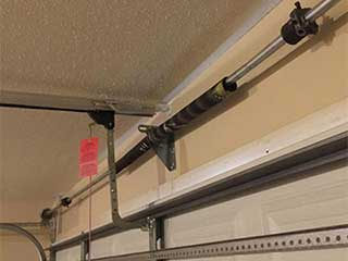 Door Springs | Garage Door Repair Salt Lake City, UT